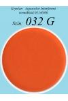 Kr Mastix 2 ml  2000