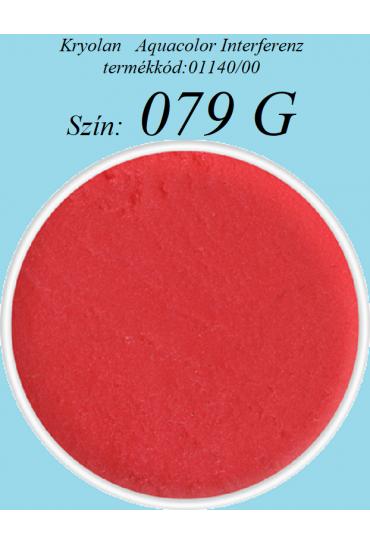 Kr Mastix eltávolító 100 ml 2031