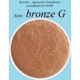 Kr Gafqat N 250 ml 2142