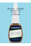 BN Creme Color Liner krém színező 7 g  CL