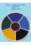BN Lumiere Grand Colour Palette utántöltő 2,7 g LUR