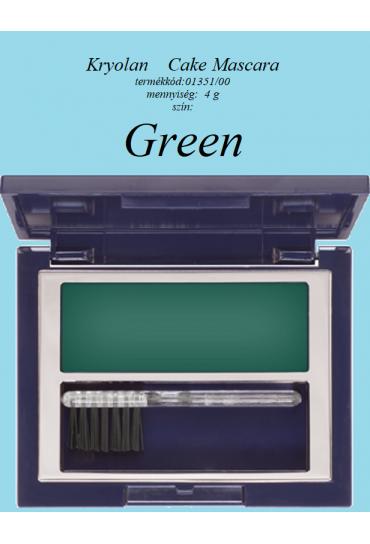 BN - MagiCake Aqua Paint  - színes vízalap utántöltő 4 g  RM
