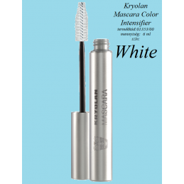 BN MagiColor Liquid Paint folyékony testfesték 118 ml  ML