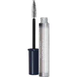 Ben Nye - Liquid Latex 59 ml  LL-2