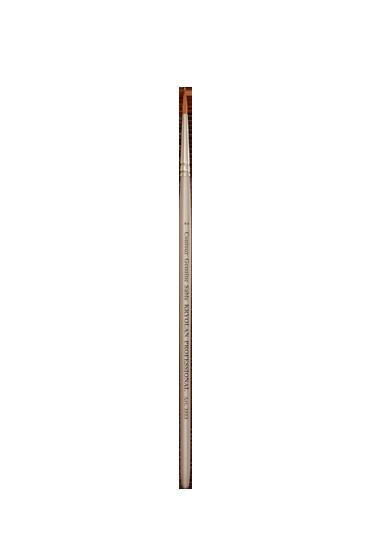 Kr Tus  1352