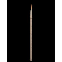 Kryolan - Sminkszivacs háromszög 4-s blokk 1442