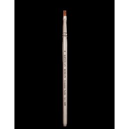Kr Mastix eltávolító 50 ml 2030