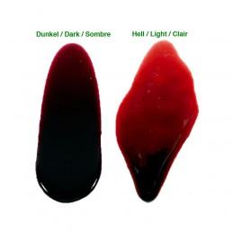 Kr Vér kapszula folyékony vérrel  10 db  4048