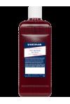 Kr Vérpaszta IEW  50 ml  4130