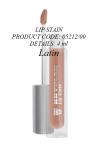 Kr - Aquacolor Liquid - 30 ml  5101