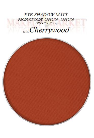 Kr - Lipshine circle - száfény 6 szín 5226