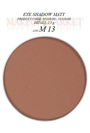 Kr Cake Eyeliner 5 szín 7,5 g 5329