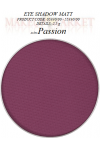 Kr - Szemhéjszínező paletta - 10 szín x 2,5 g  5334