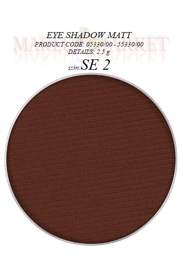 Kr - DUO - fekete -  7 g  5342