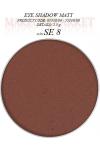 Kr - Szemöldök púder 3,5 g 5351