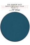 Kr - Szemöldök púder paletta 5 x 3,5 g 5355