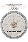 Kr - Hydro-mastix  - 12 ml  6001