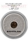 Kr - Artex  2 komp.szilikon készítmény  6560