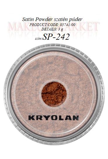 Kr - Igazító táska - kerek - textil  7809