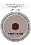 Kr - Gelatin-schaum - 50 g  8060
