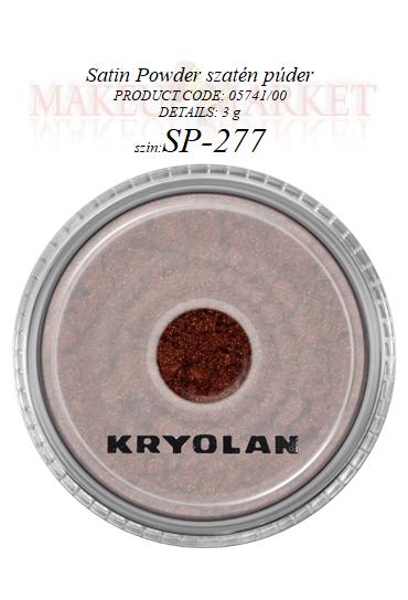 Kr - Neszesszer - kecskebőr - 28 x 32 cm 8306