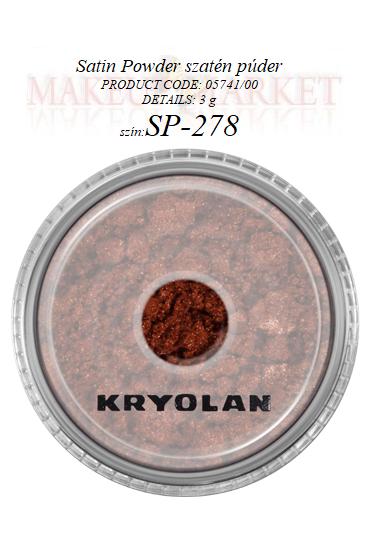 Kr - Ecsettartó - bőr  - 28 x 32 cm 8307