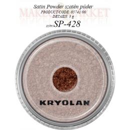 Kr Ultra Cream Powder 10 g  9052