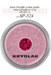 Kr -  Concealer Wheel 9086