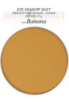 Kr - Szemhéjszínező paletta - utántöltő  Matt - 2,5 g  55330