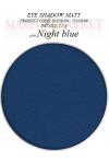 Kr - dermacolorlight - Minipaletta 16 szín / 14 g 70106