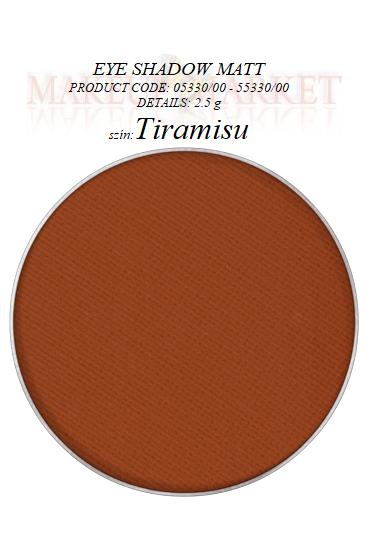 Kr - DermaColor Light - Rouge 70120