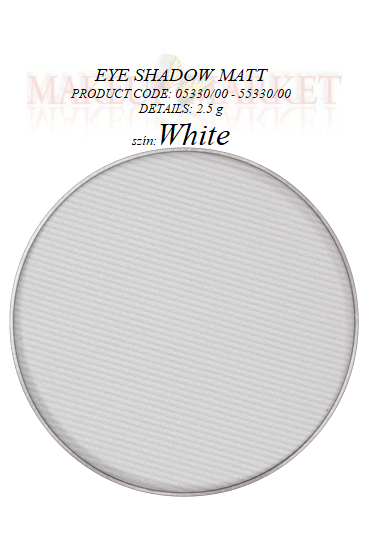 Kr Derma Ligth Translucent Compact Day utántöltő 70155