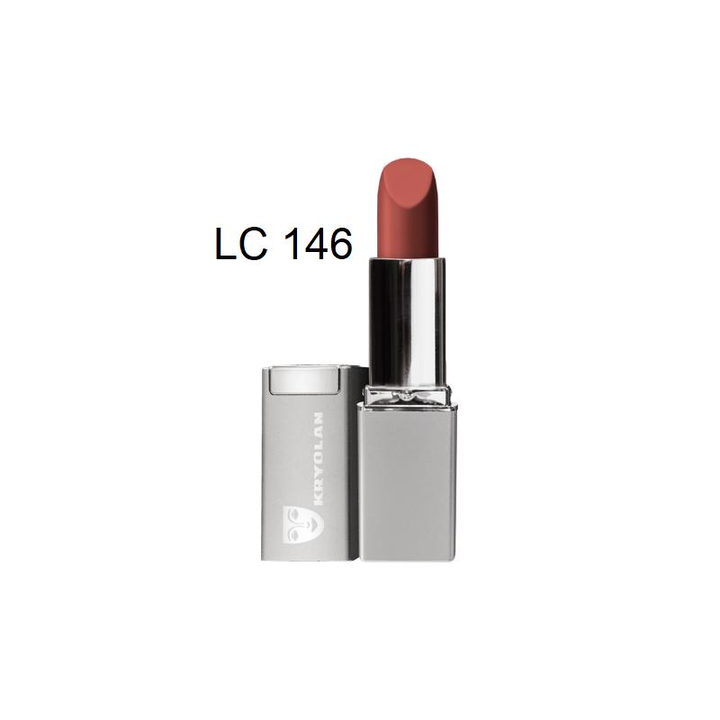 Kr DermaColor Light Szemszín paletta 8-s  70538