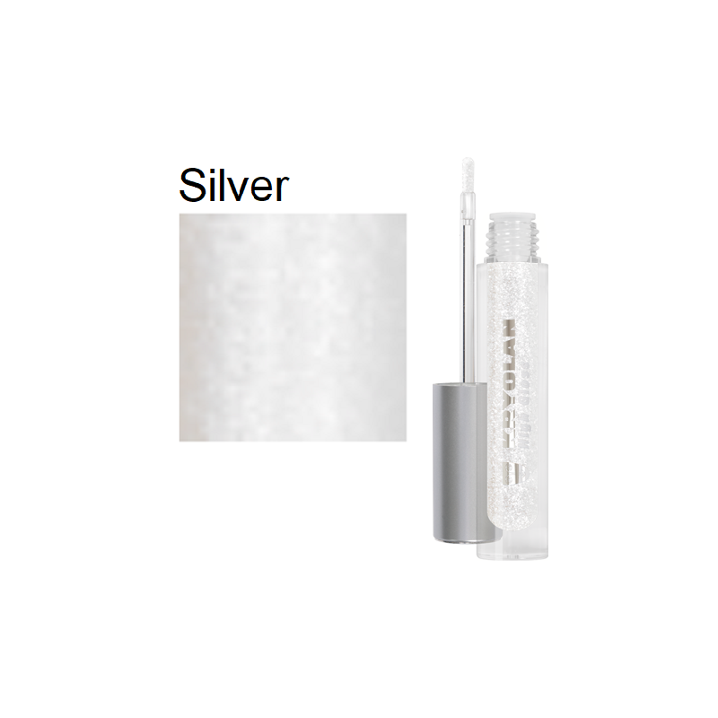 Ben NYe - Silicone Tool  -  gumi végű ecset ST-3