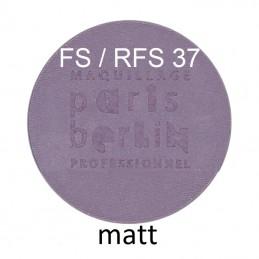 Malu Wilz 24 órás szempillaspirál (4311)
