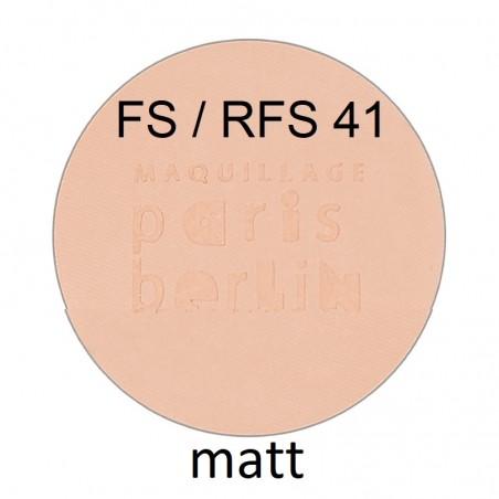MW Drámaihatású szempillaspirál (4313)