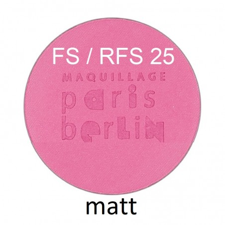 Fejpánt pamut FR 9302/1