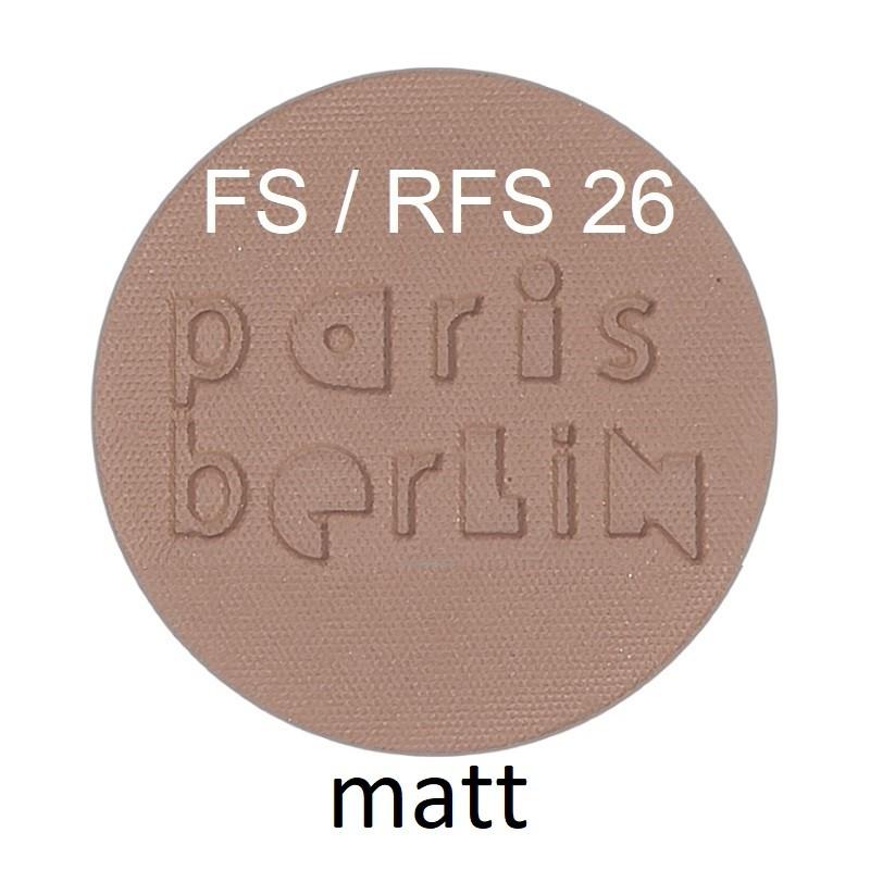 Fejpánt FR 9302