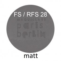 Sapka vékony pamut FR 9303/1