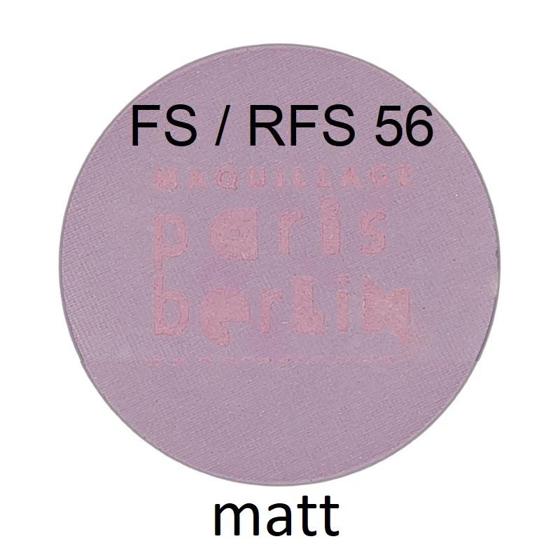 Tisztítókendő zacskóban 25 db  FR 9401