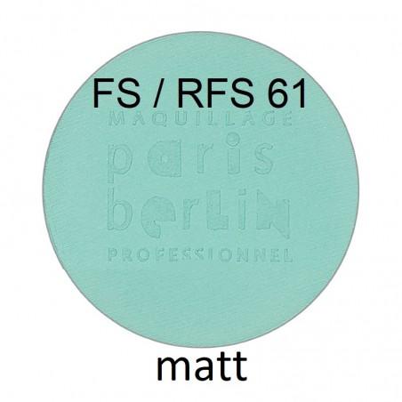 Egyszerhasználatos Fejpánt FRO 552