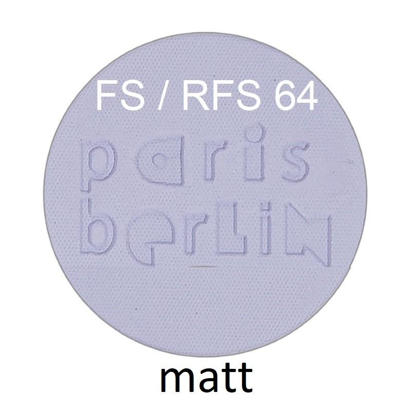 Egyszerhasználatos Papucs nyitott FRO 556