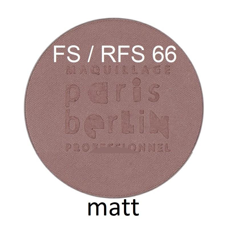 Egyszerhasználatos Bugyi FRO 561