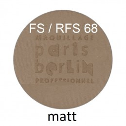 Egyszerhasználatos Kendő 20 db FRO 564-20