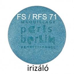 Egyszerhasználatos Vízlepergetős lepedő FRO 579 Professzionális