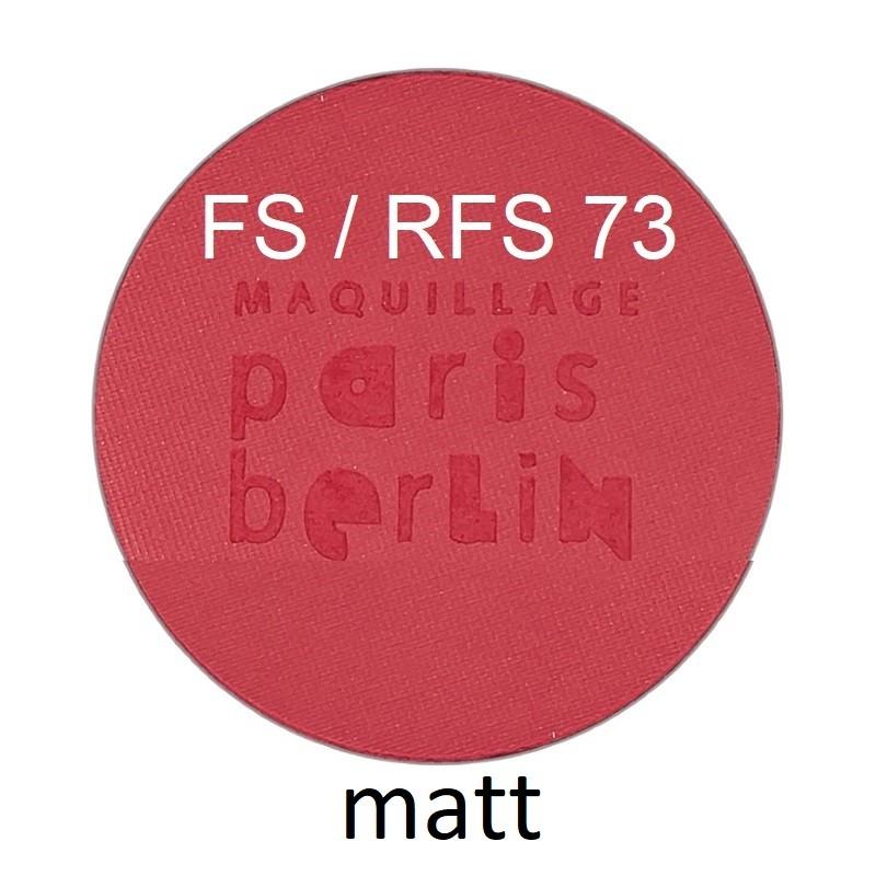 Egyszerhasználatos Ágytakaró tekercsben FRO 587
