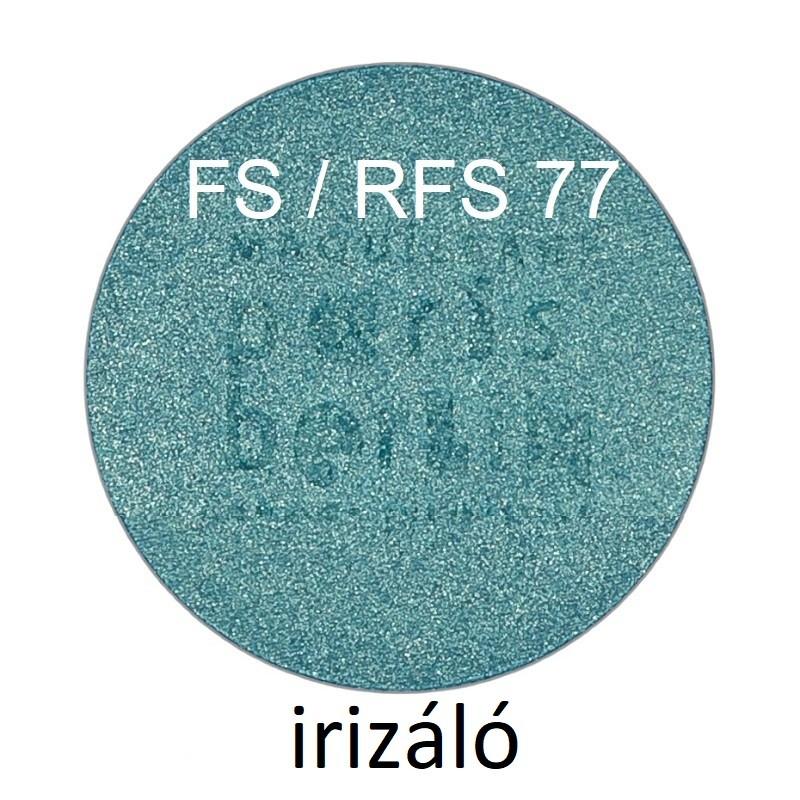 Egyszerhasználatos Fólia Testkezeléshez FRO 601