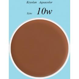 Kr Ac paletta testszín 1104