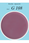 Kr Ac színes1102