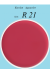 Kr Aquacolor színes1101